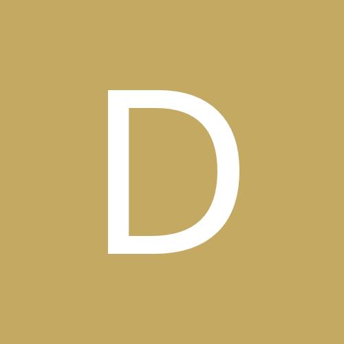 Dwayne_Winsdon