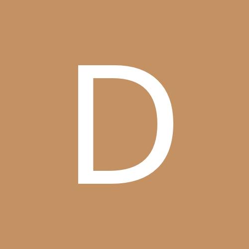 Dwayne_Winsdonss