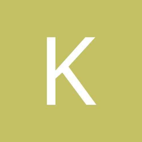Kietas_Reflexas