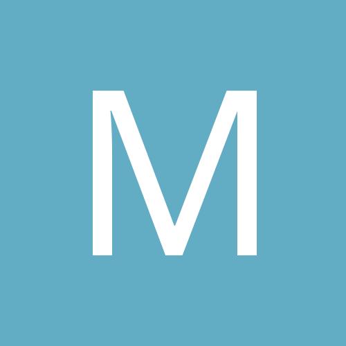 Mat_Newss