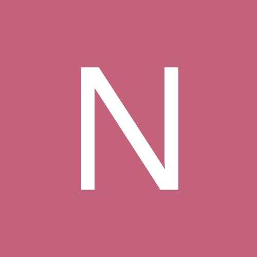 Nojus_Flyy