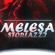 Melesa_Storlazzi