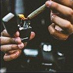 Awesomas_Weed