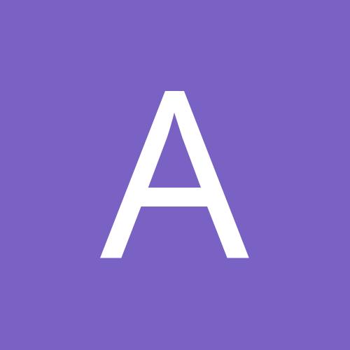 aivaras_Racing_a