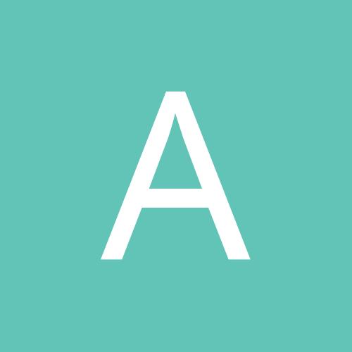 Airis_Kaka