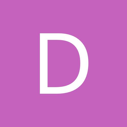 Dragas_Protokolass