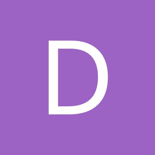 Deimantas_Gooo