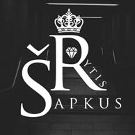 Rytis_Sapkusas