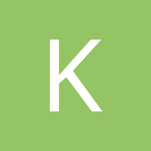 Kent_Nmz