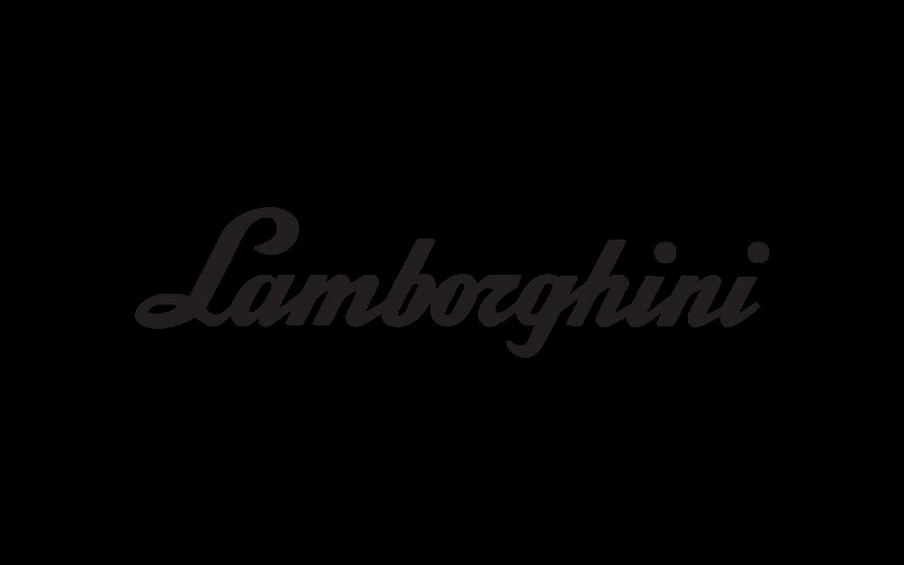 Lamborghini-text-logo-1440x900.thumb.png.ecdb674f94958c92d6a6c02c096d089a.png