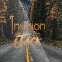 Invision_Jack