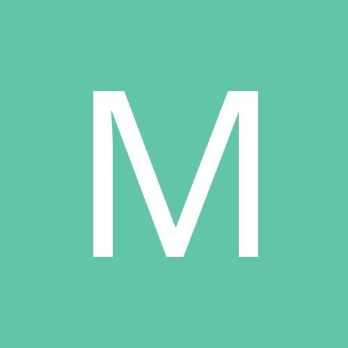 Mantas_Sampe