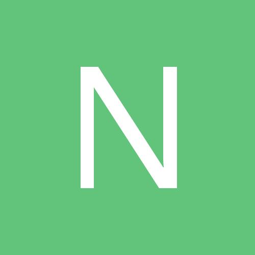 Netavo_Beda