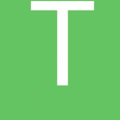 Titas_Wtf