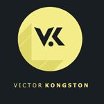 Victor_Kongston