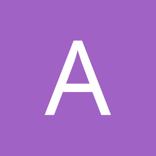 Auris_Deed