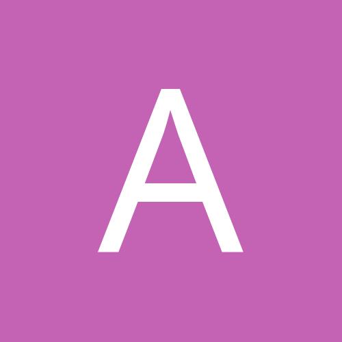 Aure_Vierch