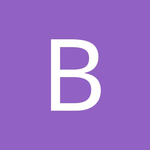 Bmw_Baronka_a
