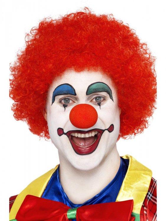 Clown_3.0.thumb.jpg.629b7037ea4e0c48fa4a287a5dc11d77.jpg