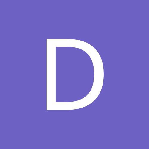 Driftan_Moda