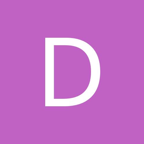 Domantas__Gangf