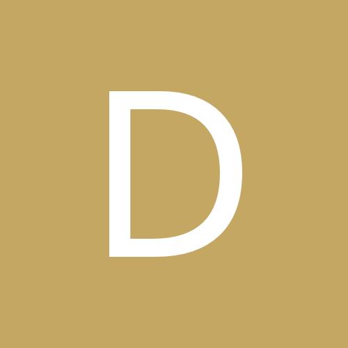 Dez_Deziukas