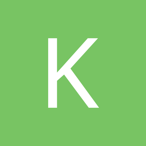 Kelebas_Klebonas