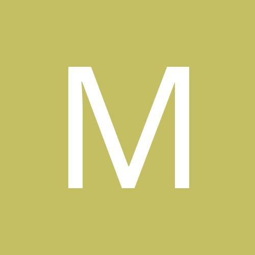 Matas_Matulis