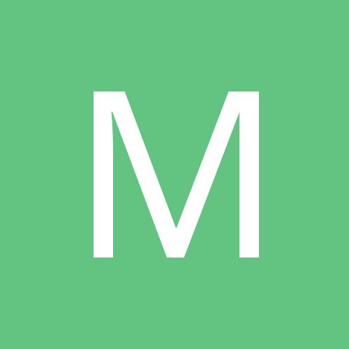 Mantas_Racija