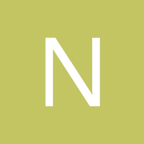 Nedas_Nezinomasis