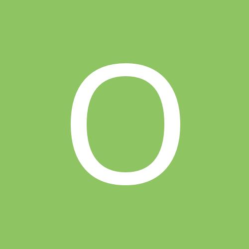 Ovidijus_Miezetis