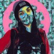 Gang_Girl