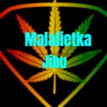 Malalietka_Jibu