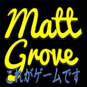 Matt_Grove
