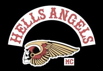 Hells_Angels_logo.jpg.bc43668286718681c77aeb75978520d6.jpg