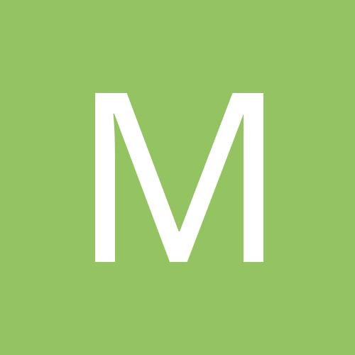 Micro_Playzzz