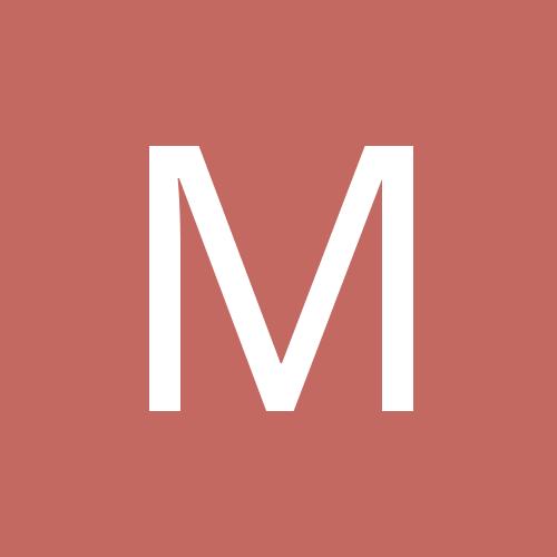 Mindaugas_Martinez
