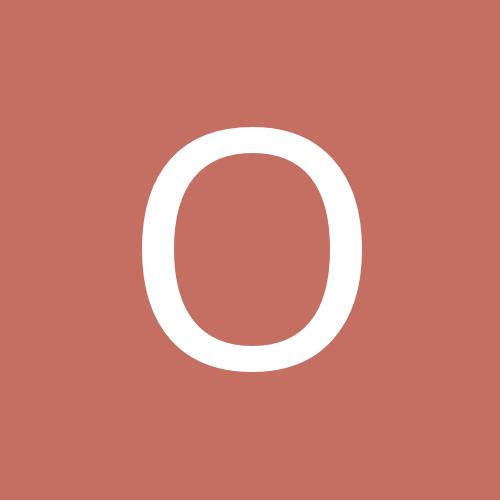 Omniva_Pastas