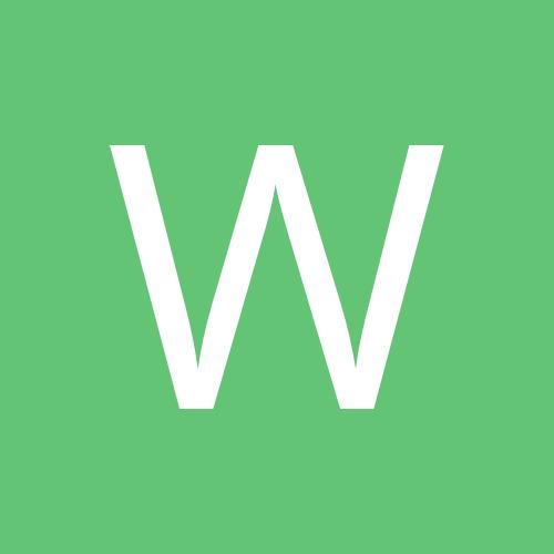 Winston_Kralikas