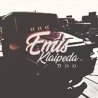 Emis_Klaipeda