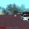 Policijos dapartamentas atsinaujino savo transporta.