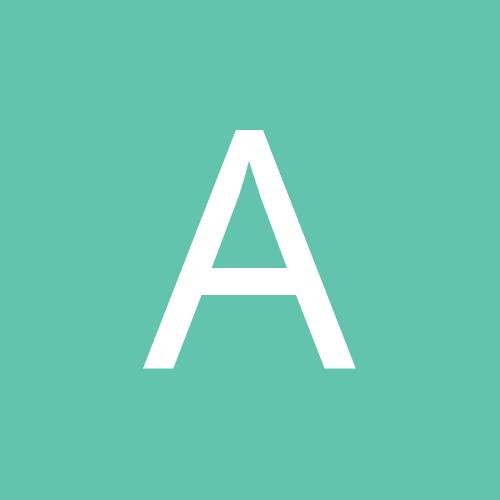 Algirdas_Tmcsx