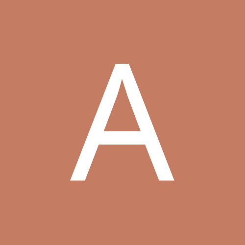 antonSpumb