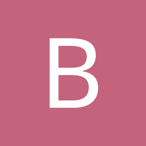 Bmw_Mpakets