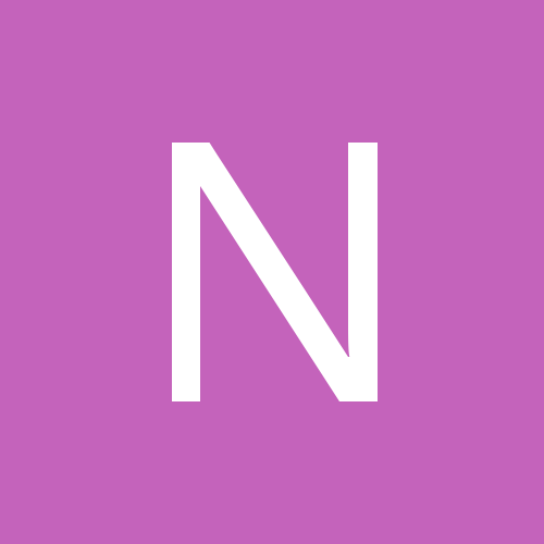 Nba_Basket