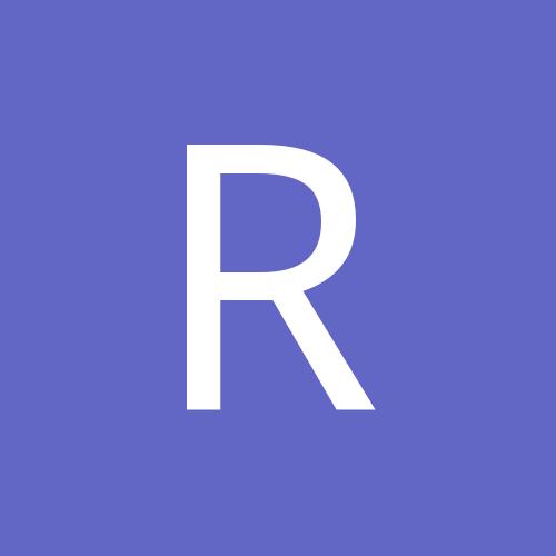 Rozi_Nukas