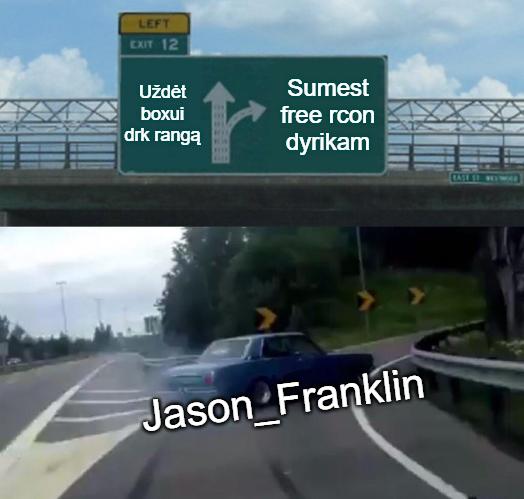 Jasonas