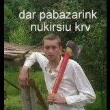 Kaspar_Lolas