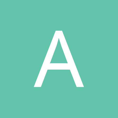 Alvydass_Gaule