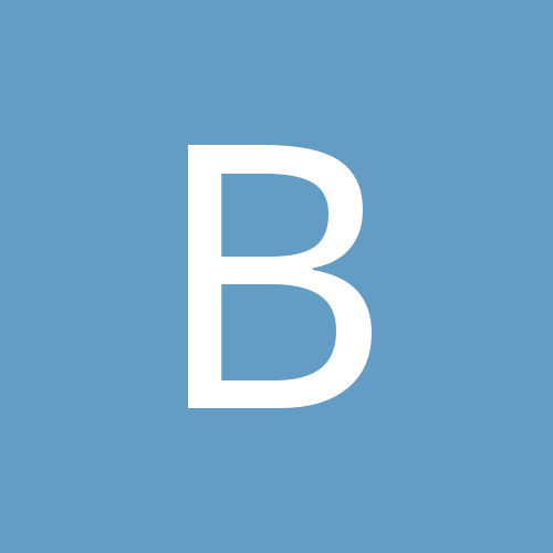 Boby_Lietuvis